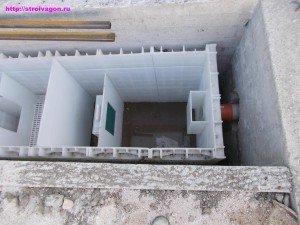 Как сделать канализацию в своем доме