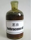 Антисептик антраценовое масло