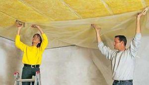 Как сделать ремонт в квартире своими руками