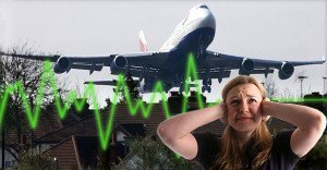 Вредное влияние шумов на организм человека