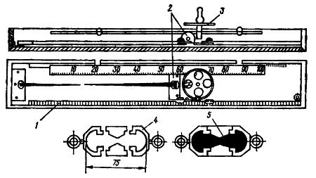 Дуктилометр