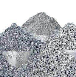 алюминиевая пудра