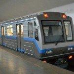 Станция «Фрунзенская» московского метро закроется неменее чем нагод