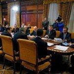 Новый закон для решения трудностей обманутых дольщиков примут вРостовской области