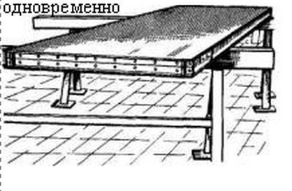 Механические свойства алюминиевых сплавов, применяемых в строительных конструкциях
