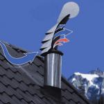 Чертежи инженерного оборудования зданий